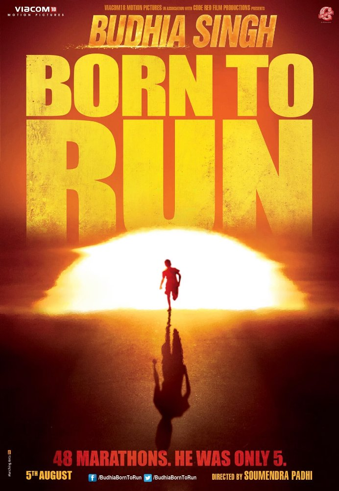 Budhia Singh Born to Run Full Movie Download Free 720p - Free Movies Download
