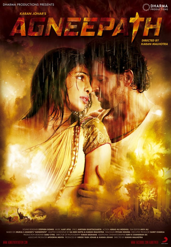 Agneepath Full Movie Download Free 720p - Free Movies Download