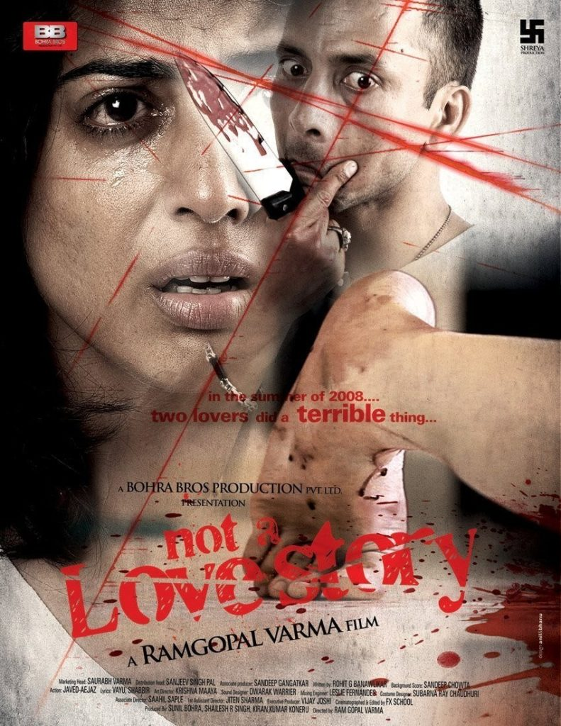 Not A Love Story Full Movie Download Free 720p - Free Movies Download