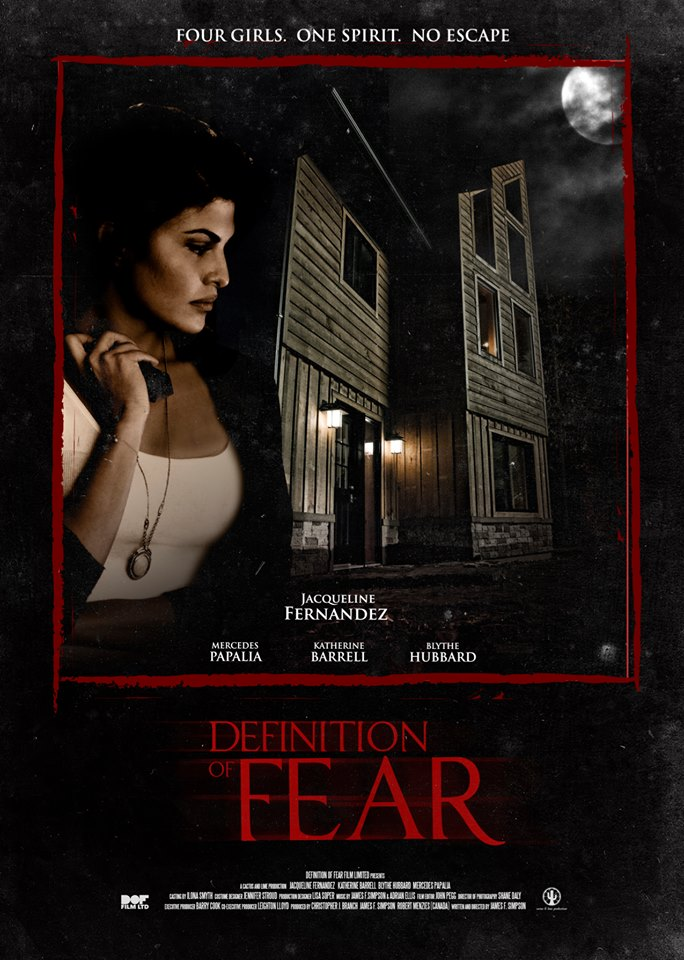Definition of Fear Full Movie Download Free 720p BluRay - Free Movies Download