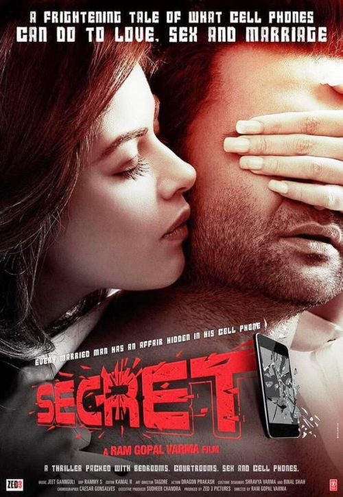 Secret Full Movie Download Free 720p BluRay - Free Movies Download